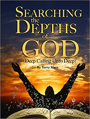 Searching the Depths of God